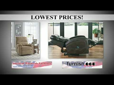 American Wholesale Furniture Watertown Furniture Store Fort Atkinson