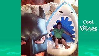 BatDad Beyond Vine compilation - Funny Bat Dad Instagram Videos 2018