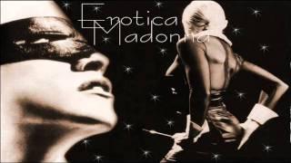 Madonna 03 - Bye Bye Baby