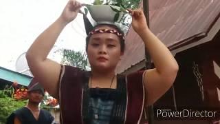 Download lagu TORTOR PANGURASON DENGAN PENARI KESURUPAN
