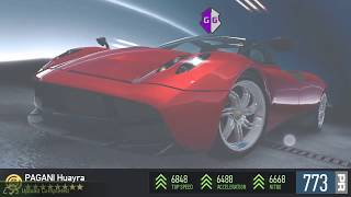 Need For Speed No Limits Scraps & Blueprints Hack 100% Works (v 2.4.2)