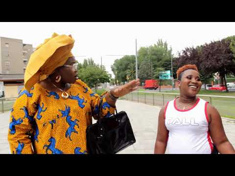 Download GOD TIME IS THE BEST. NEW MOVIE 2020 LATEST NIGERIAN NOLLYWOOD MOVIES FULL 4K.