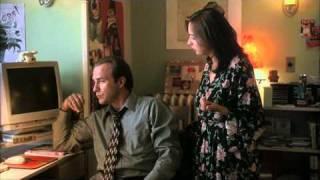 Strangeland - Trailer