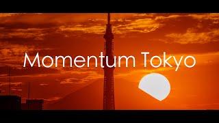 Momentum Tokyo