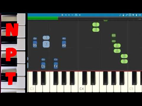 Piano piano chords of love yourself : Justin Bieber - Love Yourself Piano Tutorial - How to play Love ...