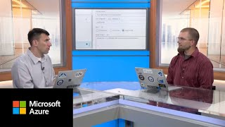 How to use containers for data science on Azure Government