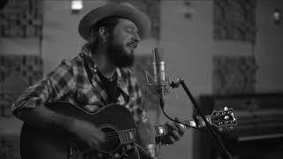 Jack McBannon - Dancing In The Rain (Studio Live-Acoustic)
