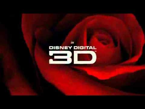 LA BELLA Y LA BESTIA 3D, PELÍCULAS [trailer OFICCIAL]
