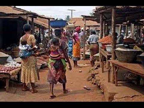 National Poor Documentary - Press TV's Documentary The Hunger Strikes