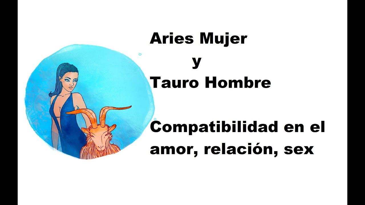 Aries Saliendo Con Hombre Tauro Amor Mujer Citas Romanticas Para Adultos En Toledo