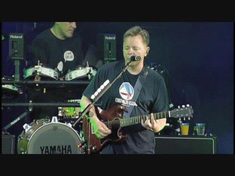 New Order - Transmission (Live 2002)