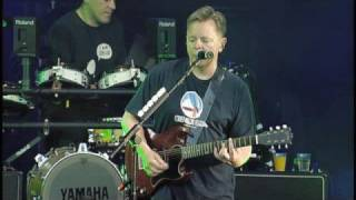 Watch New Order Transmission video