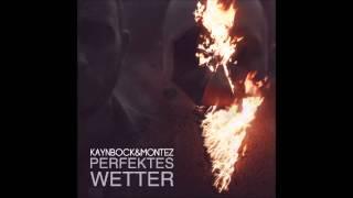 kaynBock feat. Montez - Benzin (prod. George Airbrush)