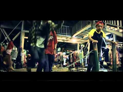 Official Music Video TNG Ridaz - Dream Love & Pacar Gue (Teaser) *NEW*