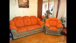 Кресла диваны раскладные(Кресла диваны раскладные http://divani.vilingstore.net/kresla-divany-raskladnye-c012590 Диваны раскладные. Продажа, поиск, поставщики..., 2016-04-26T13:20:13.000Z)