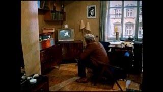 Олег Чабан – Старик смотрел советское кино (стихи Виктора Мельникова, муз  Эдуарда Данилова)