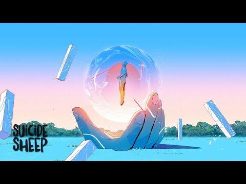 MitiS - Forests (feat. Lauren Hunter)