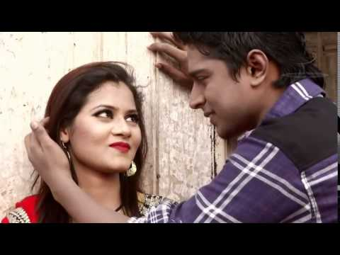Ektu Ektu - Milon & Naumi (Official Music Video)