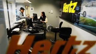 Hertz Fires Muslims for Prayer Breaks