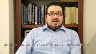 Food Tech Summit & Expo México 2018 - Behavioral economics - Conferencia Online Gratuita