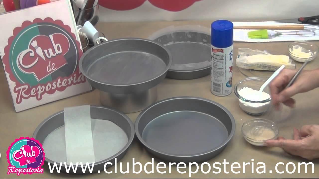 Moldes para tarta redondos los utensilios del chef moldes for Utensilios del chef