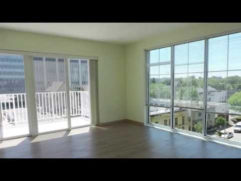 Trio Mke Apartments In Milwaukee Wi Forrent