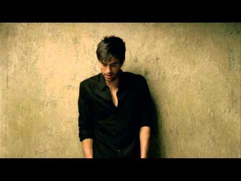 Heart Attack  -  Enrique Iglesias