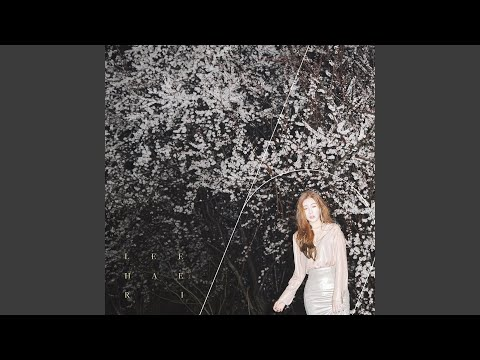 Youtube: Paper Star's Dream / Lee Hae Ri (Davichi)