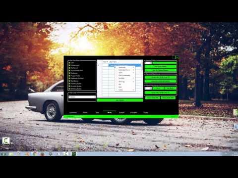 BEST IP GRABBER! (ALL CODs)+ GTA5: SWIFT PULLER | FunnyCat TV