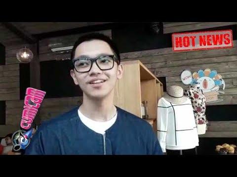 Hot News! Ini Klarifikasi Brandon Soal Perseteruan dengan Verrell - Cumicam 19 September 2017