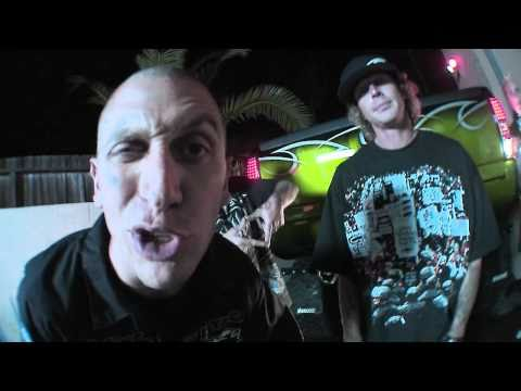 Kottonmouth Kings - Great When You're High