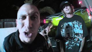 Watch Kottonmouth Kings Great When Youre High video