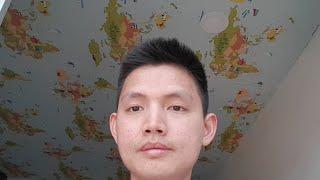 CĂN NHÀ CỦA BẠN LÀ TÀI SẢN HAY TIÊU SẢN | nghỉ hưu sớm | Quang Lê TV
