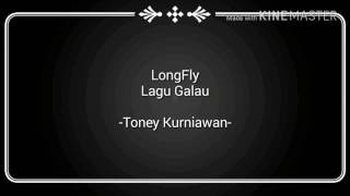 Video Lagu Galau - LongFly (Liryc) download MP3, 3GP, MP4, WEBM, AVI, FLV Maret 2018