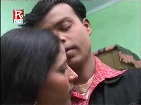 Ghut Ghut Batuli Kumauni Lok geet Viran Malpa Dan sung By Fakira Chand chiniyal,Heema Dhyani