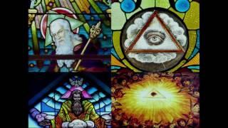 видео: Александр Панчин — Психогеометрия (Ну... тоже наука)