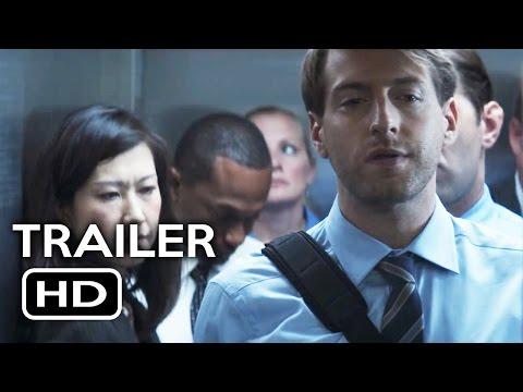 Rebirth   1 2016 Fran Kranz, Nicky Whelan Thriller Movie HD