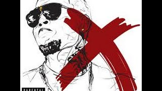 Baixar Chris Brown X Album Deluxe Edition Unboxing