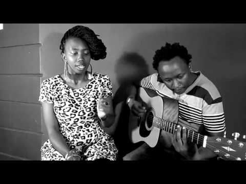Sage - So Alive (Live On The Nairobi Sessions)