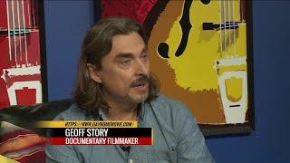 Gay Home Movie the documentary