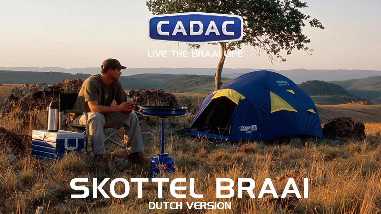 NL - CADAC - SKOTTELBRAAI & NL - CADAC - SKOTTELBRAAI - YouTube