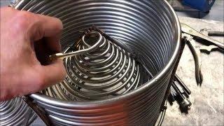 2008 Infiniti G37 timing Chain Gally Gasket Repair Engine