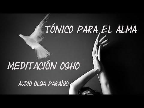 tónico-para-el-alma,-meditación-libro-de-osho-voz-olga-paraíso