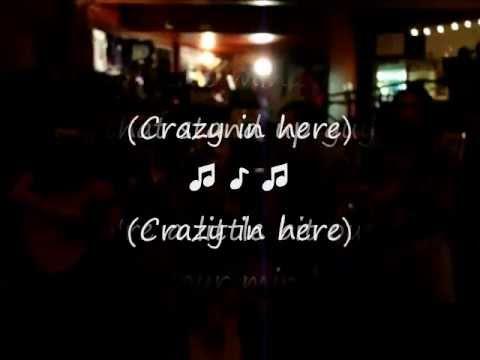 Mr. Wonderful lyrics [Full Song] Allstar Weekend