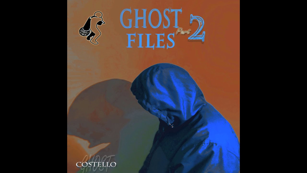 Costello - Ghost Files Part 2