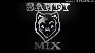 DJ - JUNGLE DUTCH 2018 V2 BIKIN LOMPAT LOMPAT - DJ SANDY