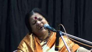 Download Hindi Video Songs - Aro kache eso esona ::Haimanti Sukla