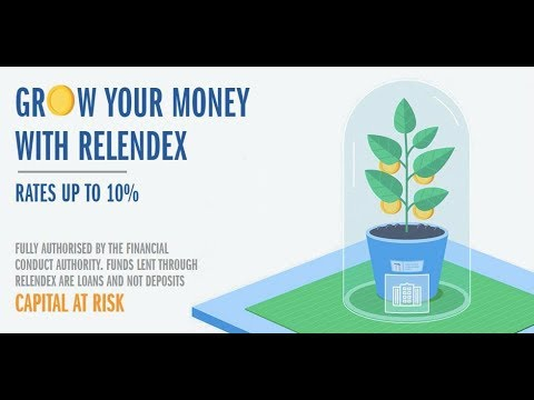 relendex:-a-peer-to-peer-uk-property-lending-platform