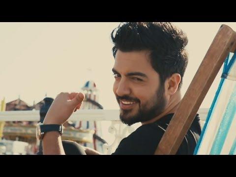 Yusuf Güney..Melekler Seni Bana Yazmış..2013..(Remix Ibrahim Arslan).h Music ☾*..