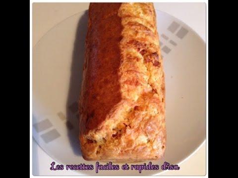 recette-de-cake-aux-lardons-et-chorizo